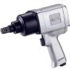 氣動工具 F245