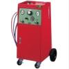 EC-900A 噴油嘴.真空歧管積碳清洗機