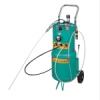 燃燒室積碳泡沫清洗機 - 真空吸油 (專業型)