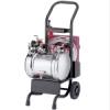 噴油嘴.燃燒室積碳清洗機 - 真空吸油 (多功能)
