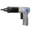 氣動工具 JF-JF510