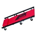JTC-3105  鐵架型修車臥板
