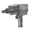 氣動工具 JF-KP1023