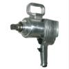 氣動工具 JF-KP1045P
