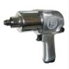 氣動工具 JF-KP1118