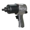 氣動工具 JF-KP1316