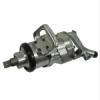 氣動工具 JF-KP1850-2
