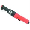 氣動工具 JF-KP2402