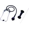 JTC-1007  雙用型音診器