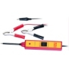 JTC-1248  供電型驗電筆
