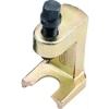 JTC-1257  立式橫拉桿球頭拔卸器(歐規)23mm
