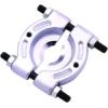 JTC-9005  培令拔卸器(小型)