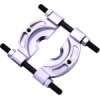 JTC-9035  培令拔卸器(特大型)
