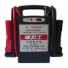 電力士(專用型) 救車電池組 ELECTROMOTION