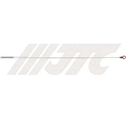 产品名称 : jtc-4858 克莱斯勒变速箱油尺(钢索型)