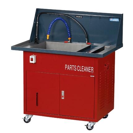 水洗图片700*700_雙管式電動洗淨機WH-700 WH700